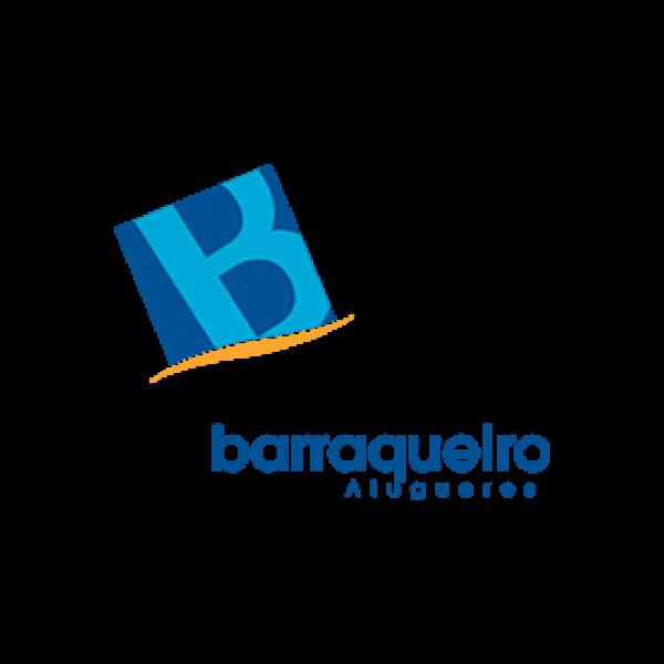 Barraqueiro Logo