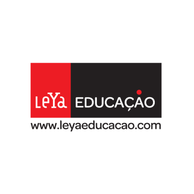 LeYa Logo
