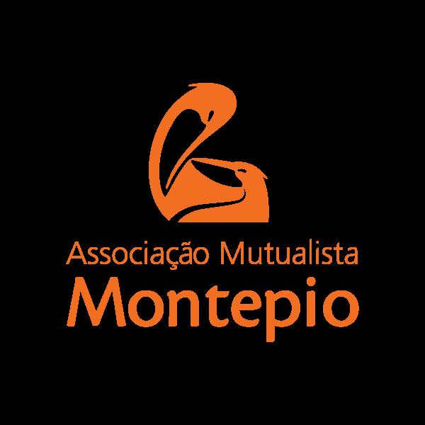 Associação Mutualista Montepio Logo