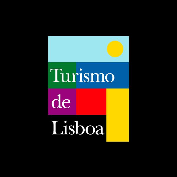 Turismo Lisboa Logo